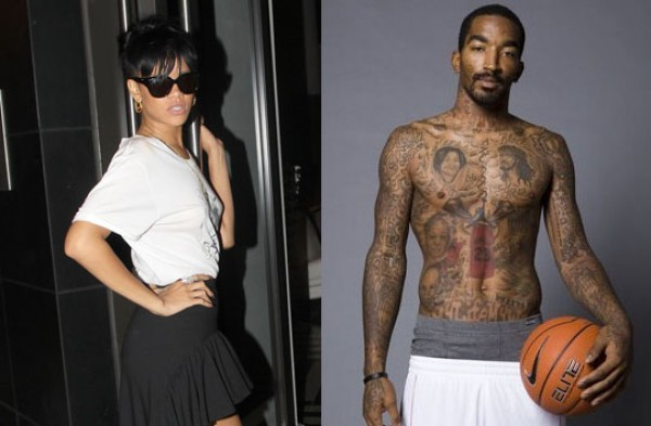 jr-smith-responds-to-rihanna-freddy-o