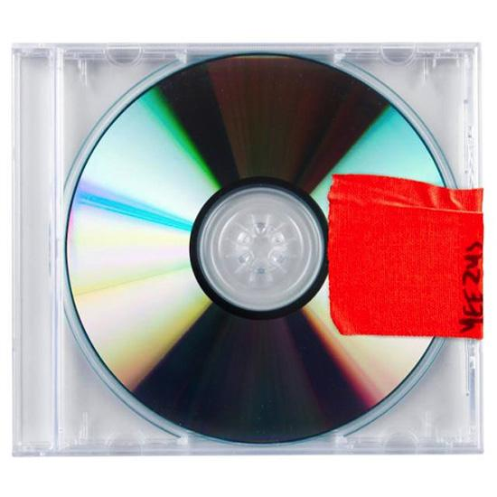 kanye-west-yeezus0debuts-number-1-billboard-freddy-o
