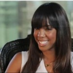 Video: Kelly Rowland Opens Up About Abusive Relationship In Recent Interview