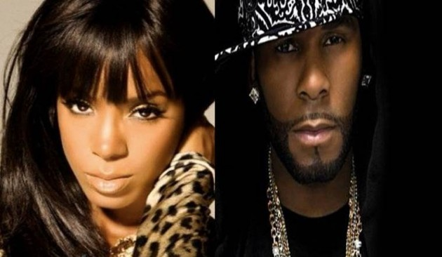 kelly-rowland-r-kelly-dirty-laundry-remix-freddy-o