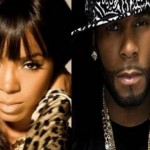 """New Music: Kelly Rowland ft. R. Kelly """"Dirty Laundry Remix"""""""