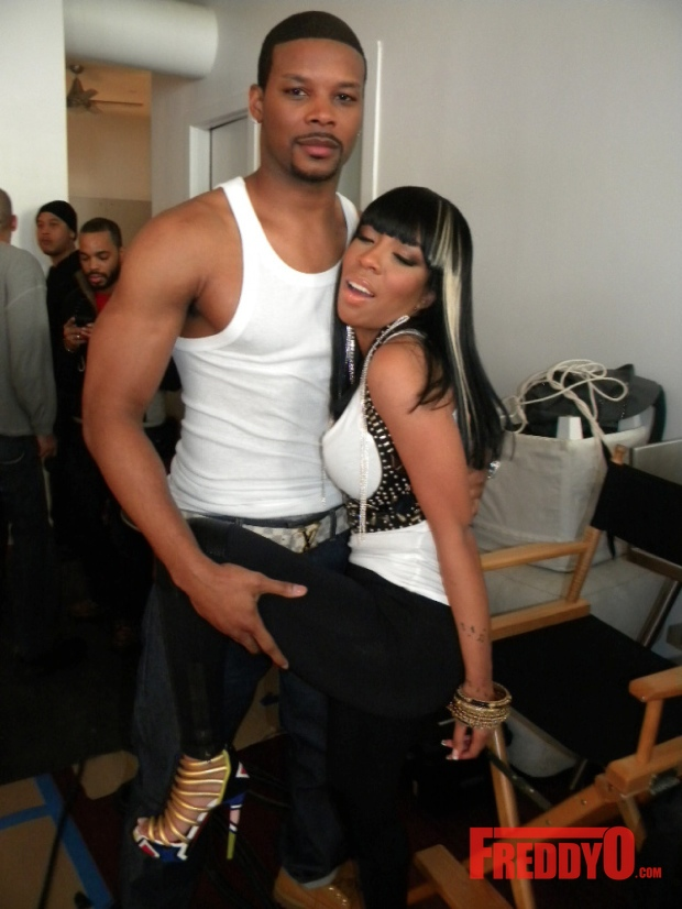 kerry-rhodes-alleged-boyfriend-reality-show-preview