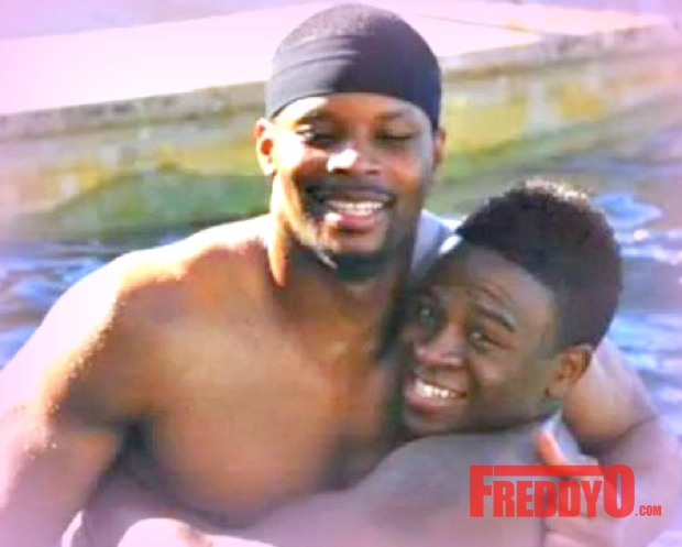 kerry-rhodes-gay-reaction