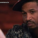 "Love and Hip Hop Atlanta Season 2 Episode 8: ""Come to Daddy"" Recap"