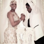 PHOTOS: NeNe Leakes $1.8 Million Dollar Wedding Ceremony