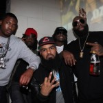 Rick Ross Confirms MMG Collaboration Album Release Date