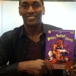 Metta World Peace Predicts the Spurs will Win the NBA Finals!