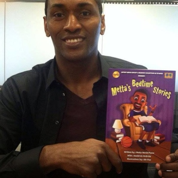 metta-world-peace-predicts-nba-finals-winner