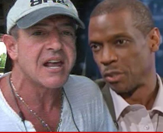 michael-lohan-doc-gooden-s-talking-out-of-his-ass