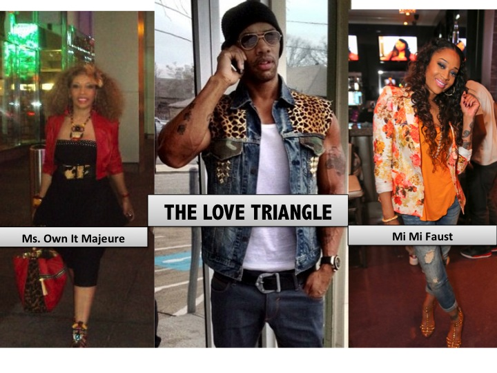 mimi-faust-love-triangle-freddy-o
