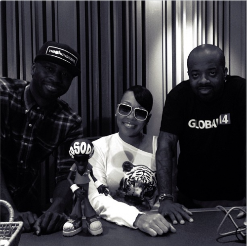 monica-jermaine-dupri-living-the-life-freddy-o