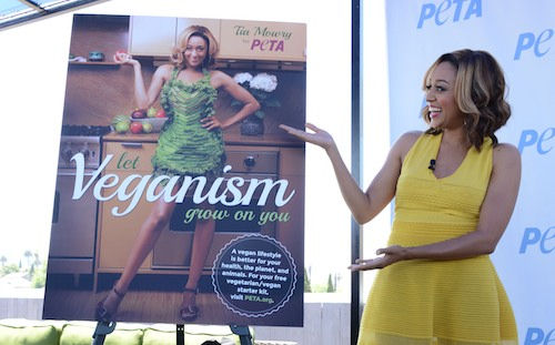 new-peta-ad-featuring-tia-mowry