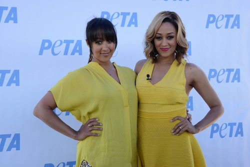 new-peta-ad-featuring-tia-mowry2