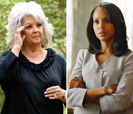 olivia-pope-judy-smith-paula-deen-freddy-o