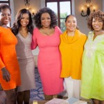 oprah-next-chapter-hollywood-pretty-girls-rock-dresses