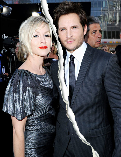 peter-facinelli-jennie-garth-divorce-freddy-o