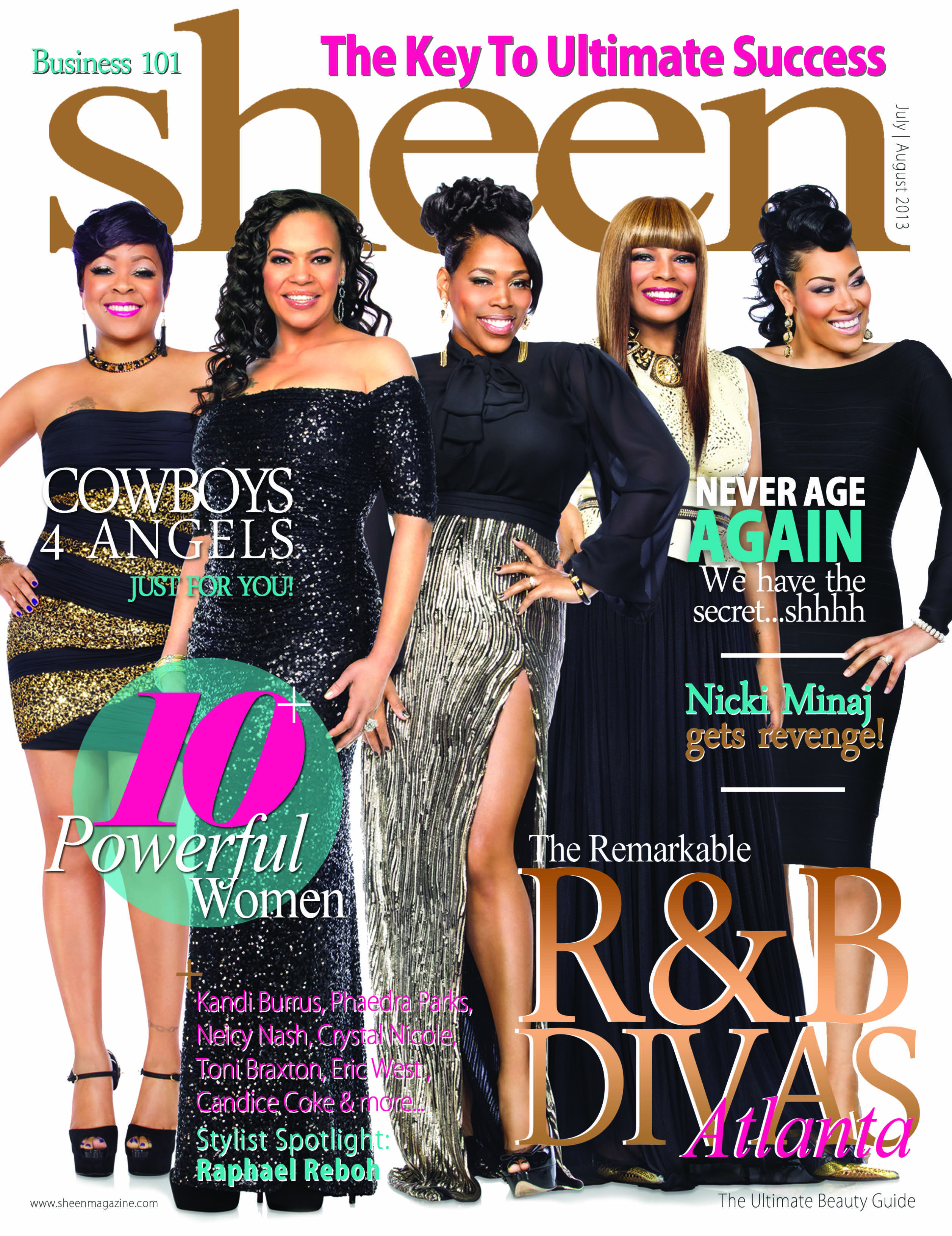 r&b-divas-sheen-magazine-freddy-o