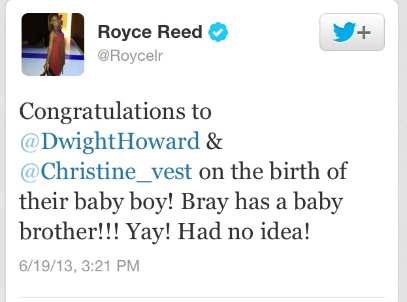 royce-reed-tweets-dwight-howard-freddy-o
