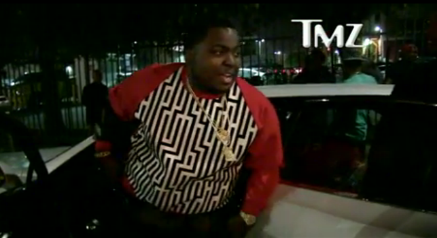 sean-kingston-drunk-driving-tmz-freddy-o