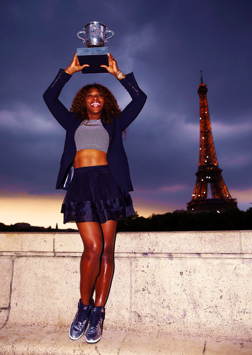 serena-williams-french-open-win-tumblr-freddy-o