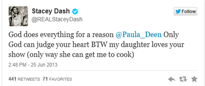 stacey-dash-supports-paula-deen-freddy-o