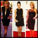 "Tamar Braxton, Tamera Mowry-Housley, and Others to Host New Talk Show ""The REAL"" on FOX TV Summer 2013"