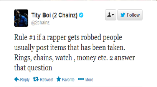 twitter-2chainz-rule-1-if-a-rapper-gets-robbed-freddy-o