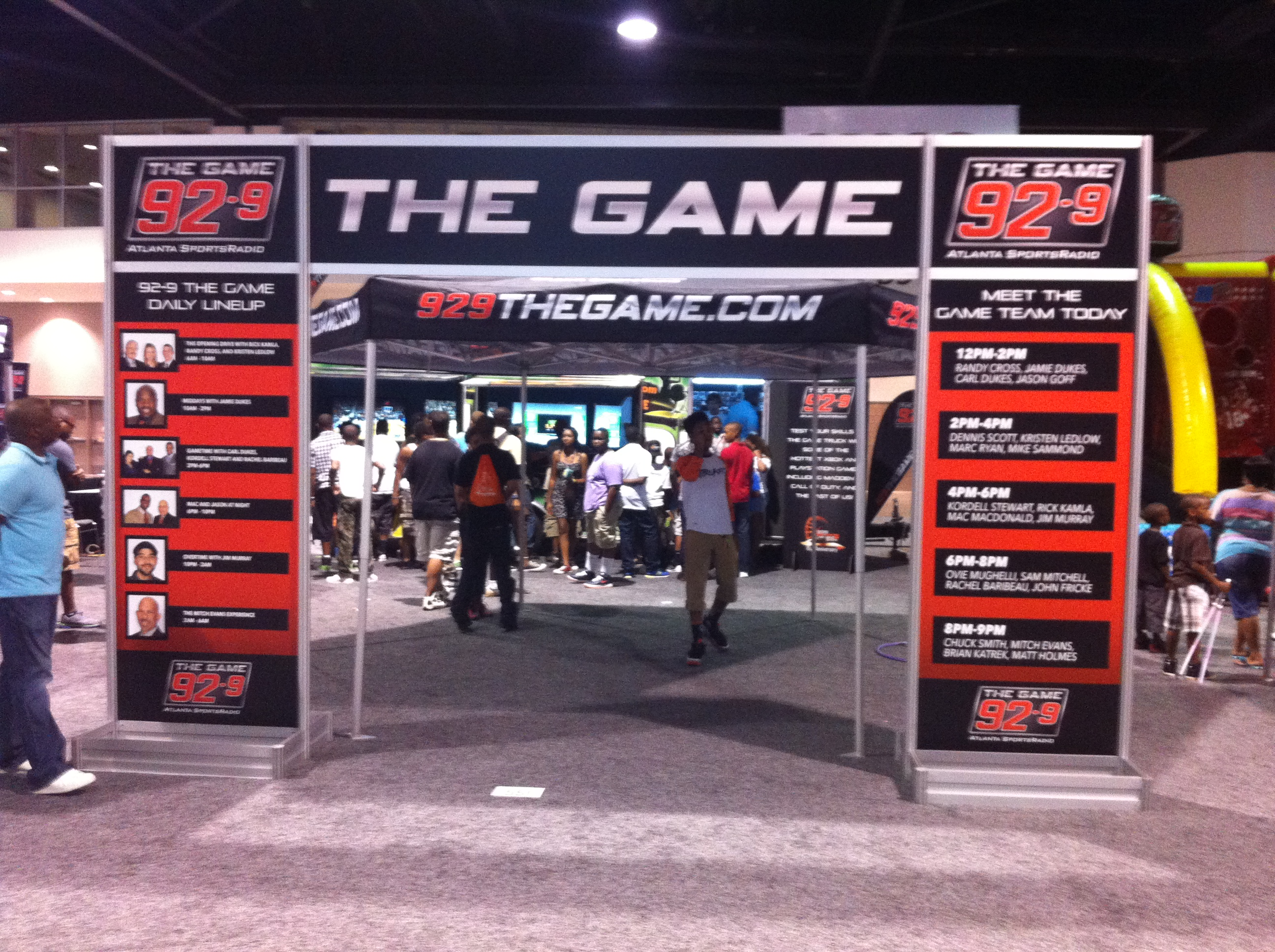 v-103-waok-car-and-bike-show-10th-anniversary-929-thegame-2-freddy-o