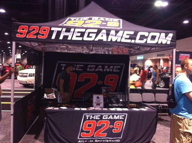 v-103-waok-car-and-bike-show-10th-anniversary-929-thegame-freddy-o