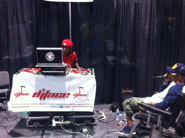 v-103-waok-car-and-bike-show-10th-anniversary-bankhead-freddy-o