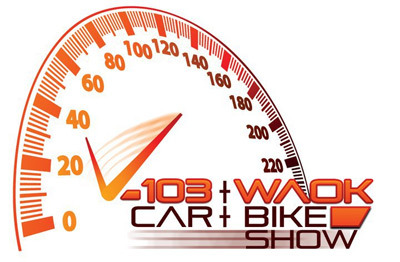 v-103-waok-car-and-bike-show-10th-anniversary-freddy-o