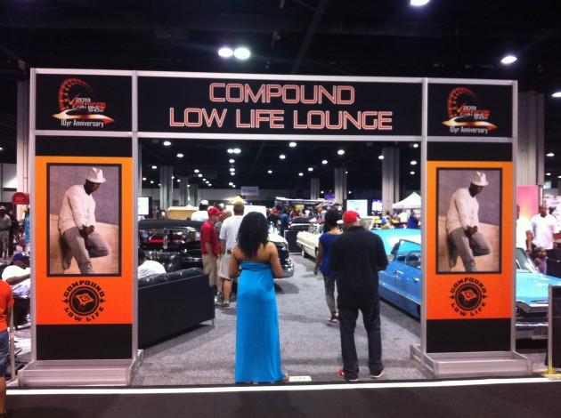 v-103-waok-car-and-bike-show-10th-anniversary-neyo-compound-low-life-lounge-freddy-o