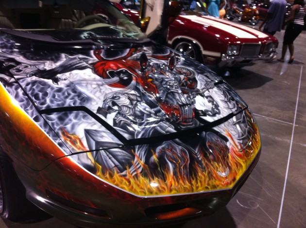 v-103-waok-car-and-bike-show-10th-anniversary-pic8-freddy-o