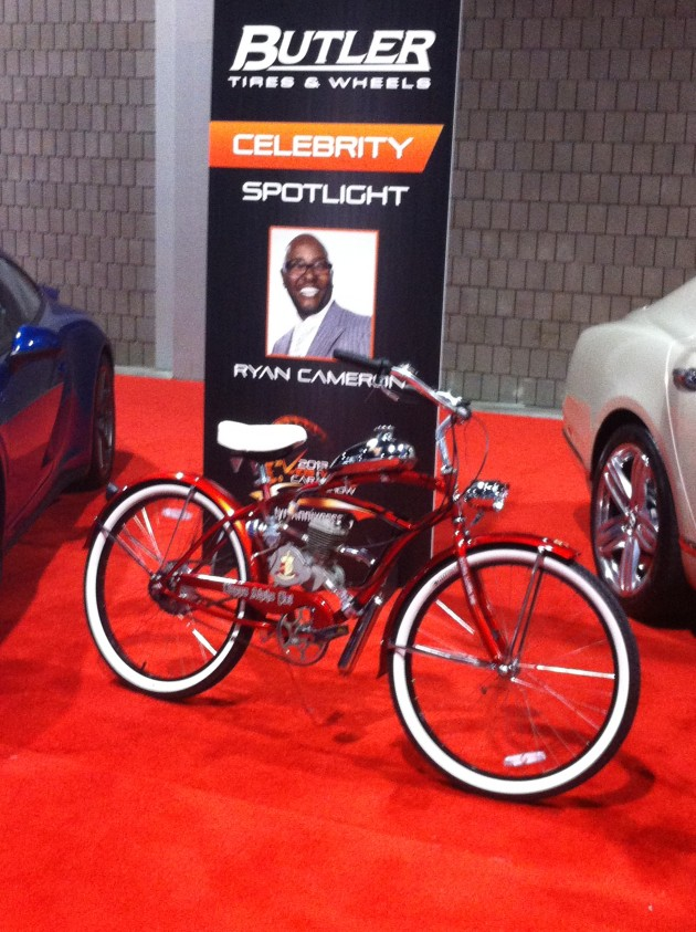 v-103-waok-car-and-bike-show-10th-anniversary-ryan-cameron-bike-freddy-o