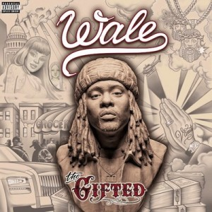 wale-the-gifted-freddy-o