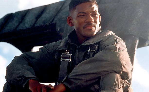 will-smith-independence-day-freddy-o