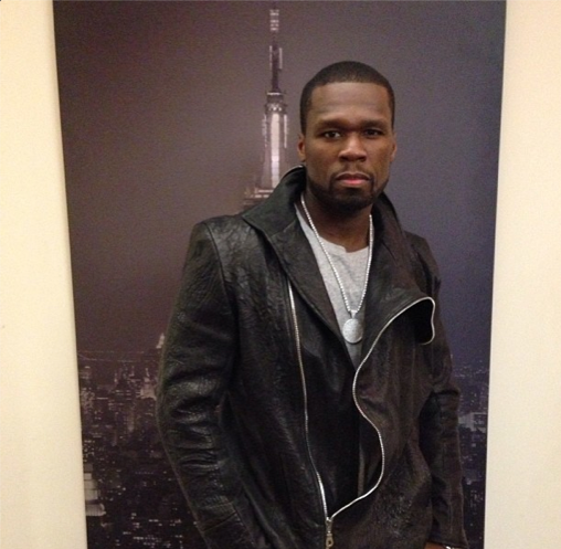 50-cent-domestic-violence-arraignment-delayed1