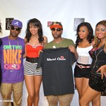 PHOTOS: Fashion Bazaar II Hosted by Ms. Bo Talley ft. #LHHATL Mary Jane, Jagged Edge, and More