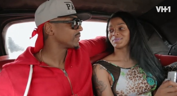 Love-Hip-Hop-Atlanta-Season-2-Episode-14-Video-Recap-Boriqua