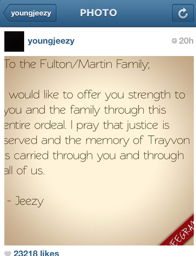 Young-Jeezy-Instagram-Martin-Fulton-families-Freddy-O