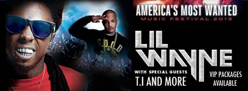 americas-most-wanted-tour-ti-lil-wayne-freddyo