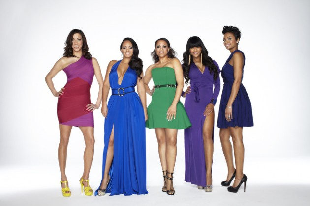 basketball-wives-returns-freddyo