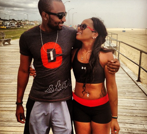 bobbi-kristina-engaged-freddyo