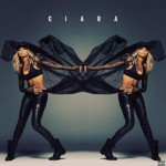 ciara-ciara-5th-album-self-titled-freddyo