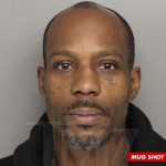VIDEO : Rapper DMX South Carolina Arrest Footage