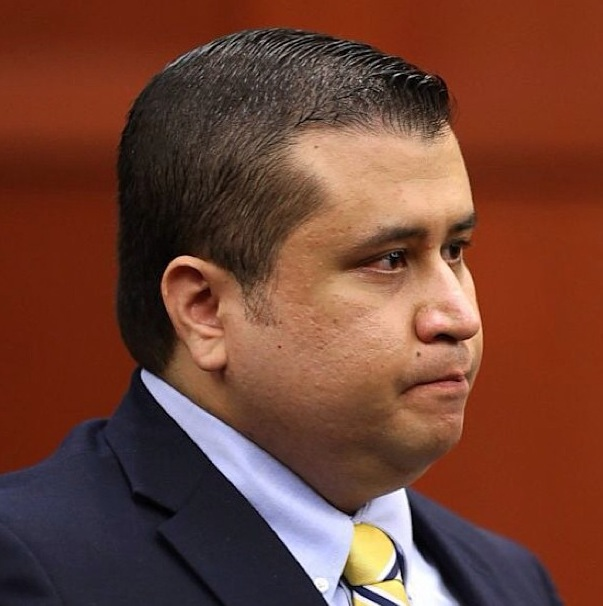 george-zimmerman-found-not-guilty-freddyo.jpeg