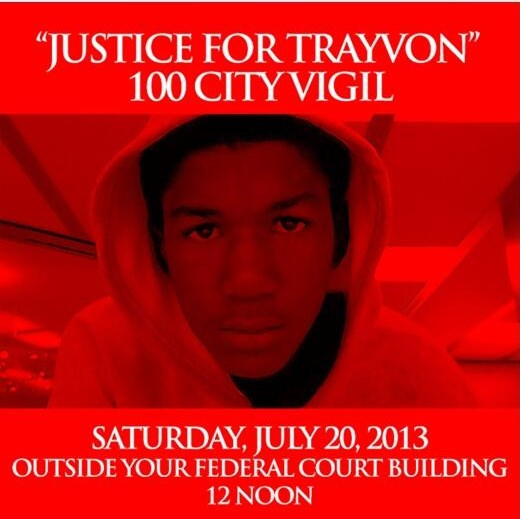 justice-for-trayvon-100-city-vigil-atlanta-freddy-o
