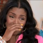 "RECAP: Love And Hip Hop Season 2 Episode 13: ""Up In Flames"""
