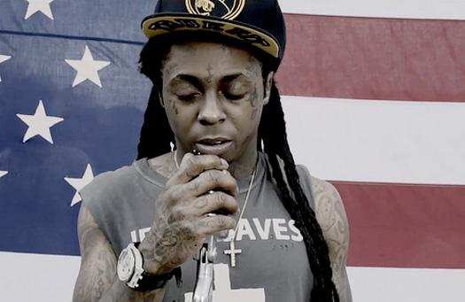 lil-wayne-god-bless-amerika-music-video