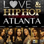 WATCH : Love & Hip Hop Atlanta Season 2 Episode 14